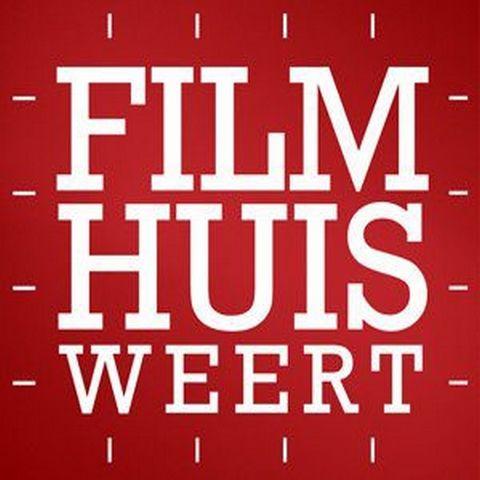 Filmhuis Weert