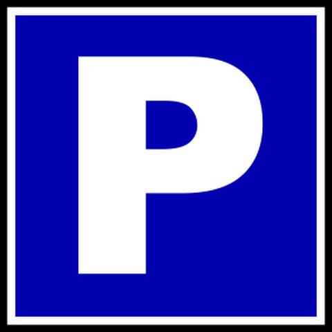 Parkeerzones