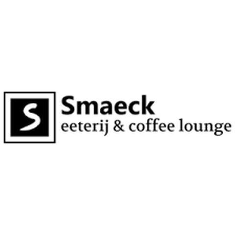 Smaeck, eeterij & coffee Lounge